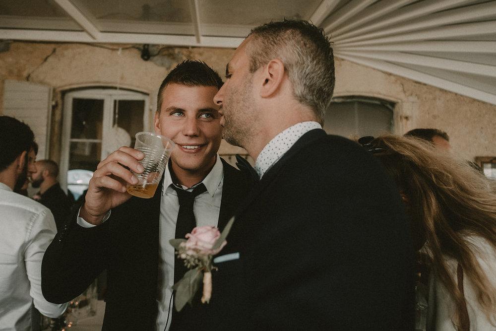 photographe-mariage-rhone-alpes-domaine-des-plagnes (105).jpg
