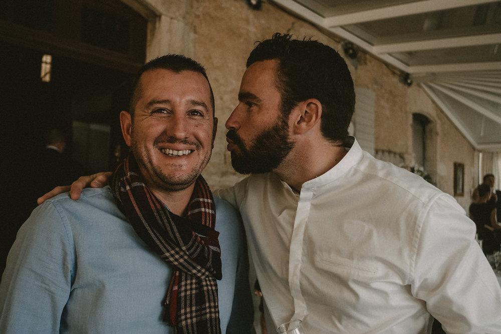 photographe-mariage-rhone-alpes-domaine-des-plagnes (107).jpg