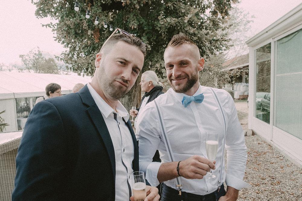 photographe-mariage-rhone-alpes-domaine-des-plagnes (109).jpg