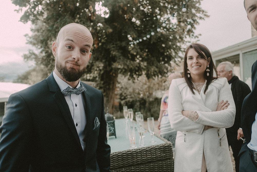 photographe-mariage-rhone-alpes-domaine-des-plagnes (112).jpg