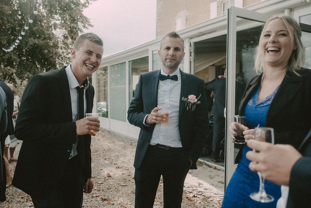 photographe-mariage-rhone-alpes-domaine-des-plagnes (111).jpg