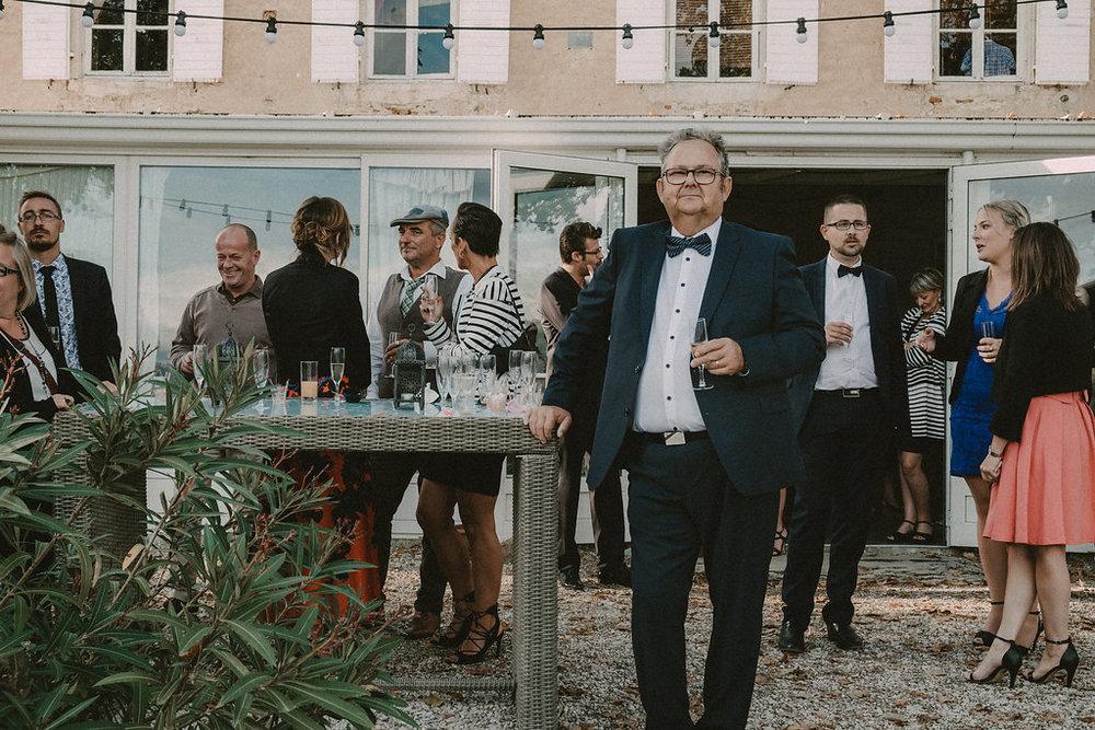 photographe-mariage-rhone-alpes-domaine-des-plagnes (110).jpg