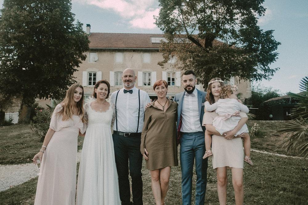 photographe-mariage-rhone-alpes-domaine-des-plagnes (113).jpg