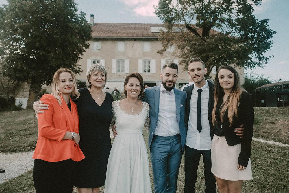 photographe-mariage-rhone-alpes-domaine-des-plagnes (114).jpg