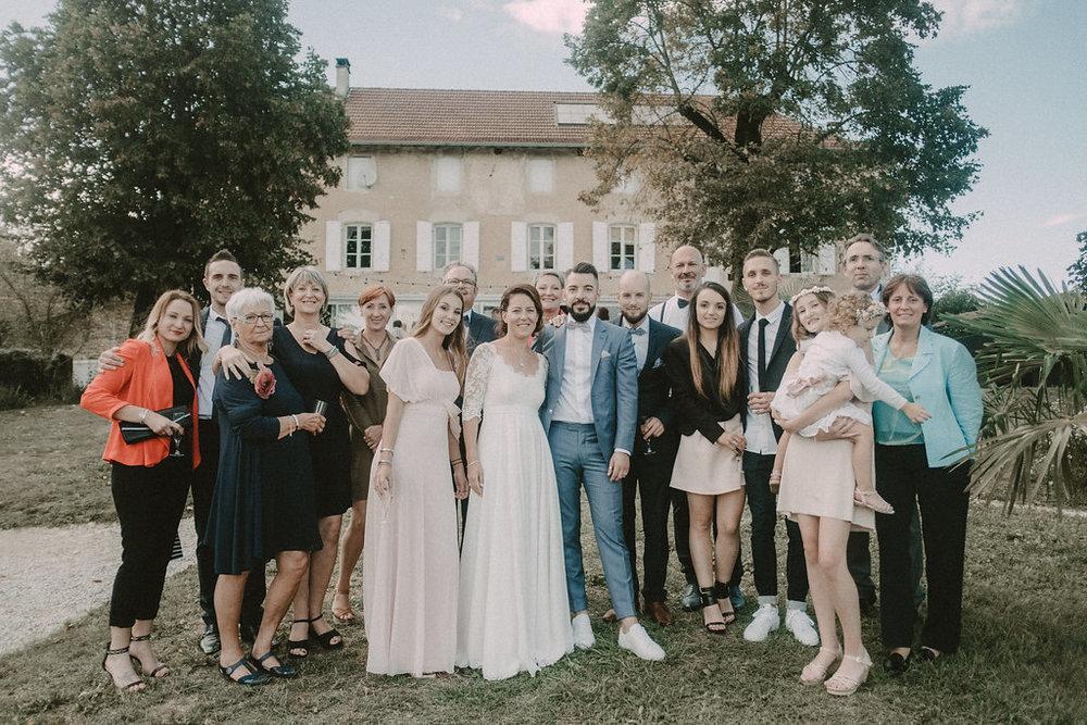 photographe-mariage-rhone-alpes-domaine-des-plagnes (115).jpg