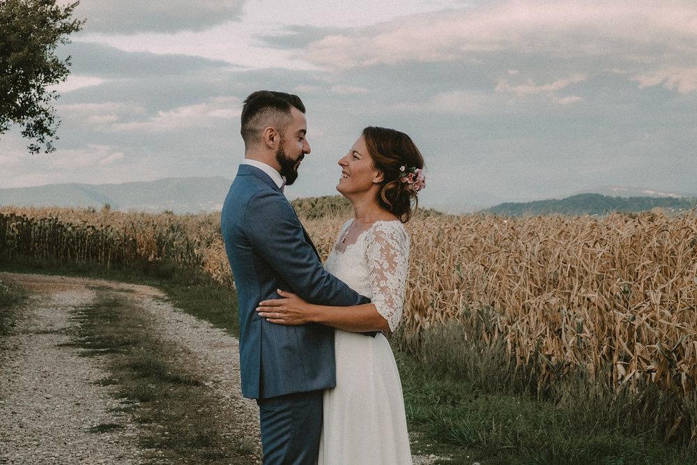 photographe-mariage-rhone-alpes-domaine-des-plagnes (118).jpg
