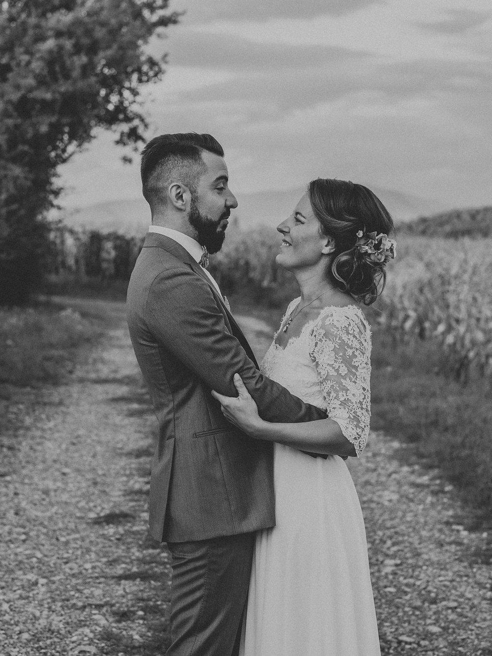 photographe-mariage-rhone-alpes-domaine-des-plagnes (116).jpg