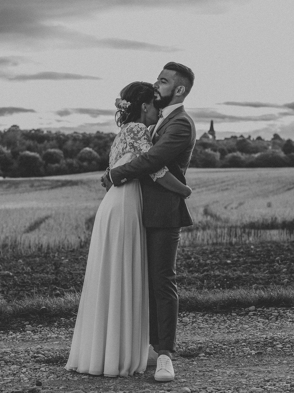 photographe-mariage-rhone-alpes-domaine-des-plagnes (120).jpg