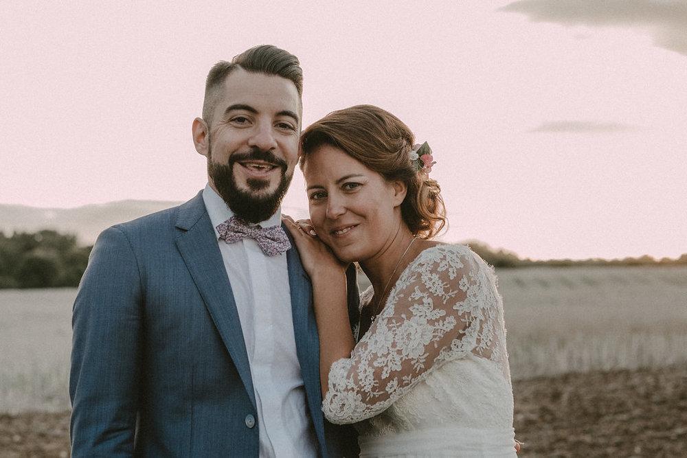 photographe-mariage-rhone-alpes-domaine-des-plagnes (124).jpg