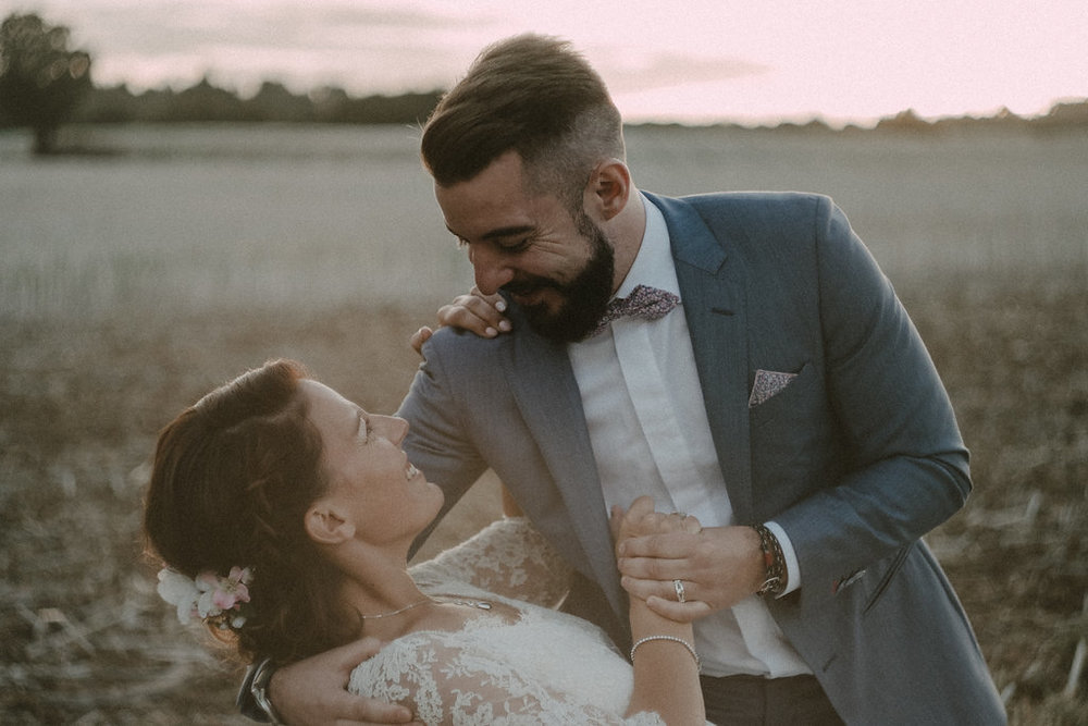 photographe-mariage-rhone-alpes-domaine-des-plagnes (121).jpg
