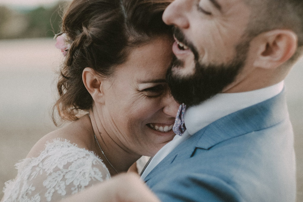 photographe-mariage-rhone-alpes-domaine-des-plagnes (123).jpg