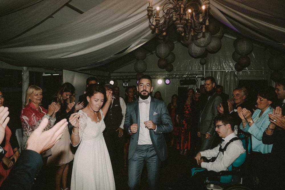 photographe-mariage-rhone-alpes-domaine-des-plagnes (127).jpg