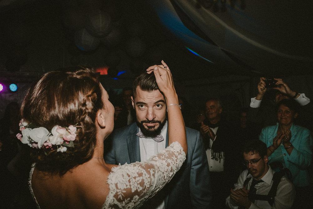 photographe-mariage-rhone-alpes-domaine-des-plagnes (126).jpg