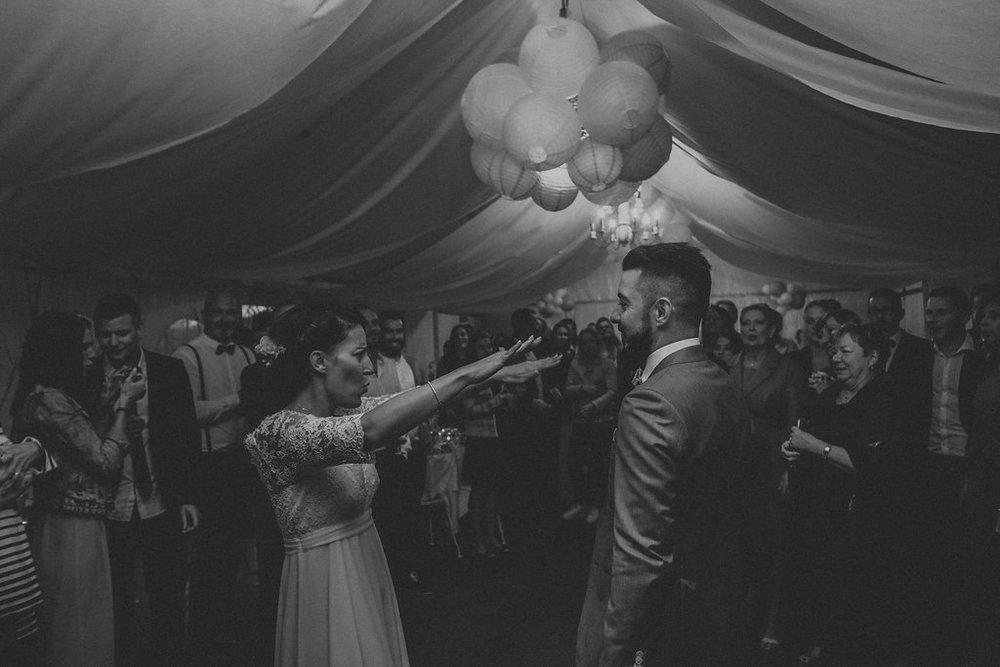 photographe-mariage-rhone-alpes-domaine-des-plagnes (129).jpg