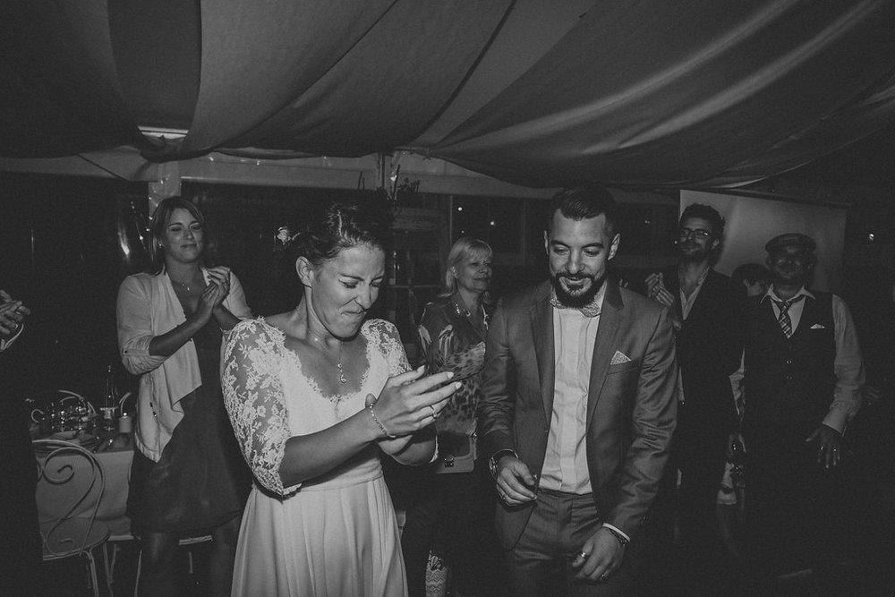photographe-mariage-rhone-alpes-domaine-des-plagnes (128).jpg