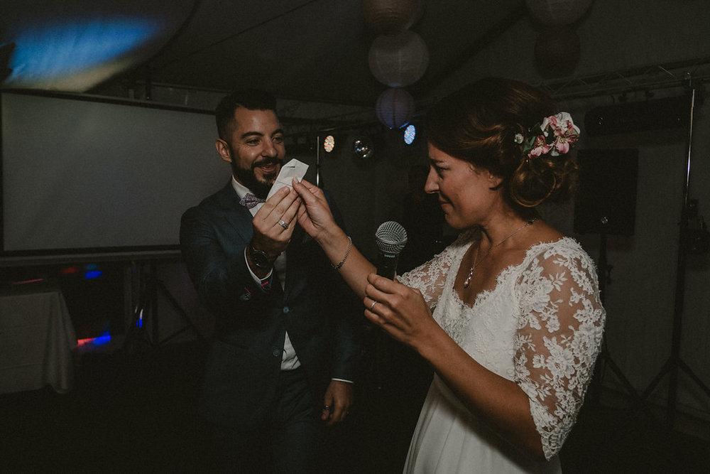 photographe-mariage-rhone-alpes-domaine-des-plagnes (140).jpg