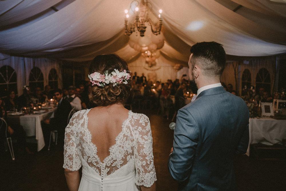 photographe-mariage-rhone-alpes-domaine-des-plagnes (138).jpg
