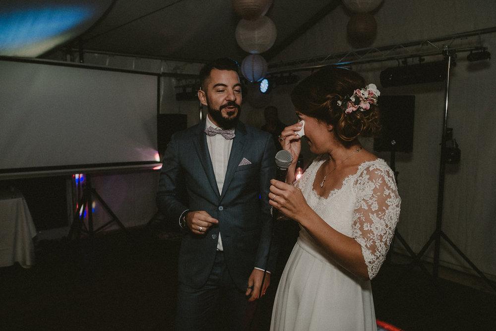 photographe-mariage-rhone-alpes-domaine-des-plagnes (141).jpg