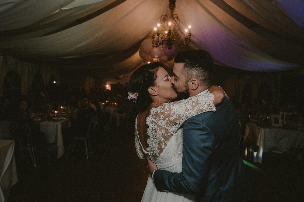 photographe-mariage-rhone-alpes-domaine-des-plagnes (142).jpg