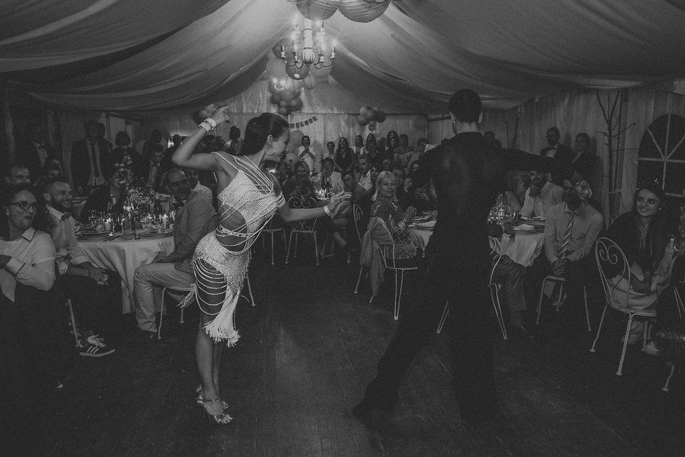 photographe-mariage-rhone-alpes-domaine-des-plagnes (144).jpg