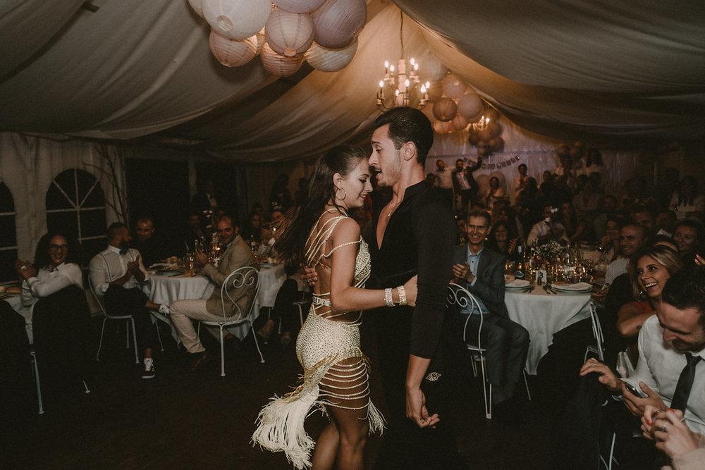 photographe-mariage-rhone-alpes-domaine-des-plagnes (145).jpg