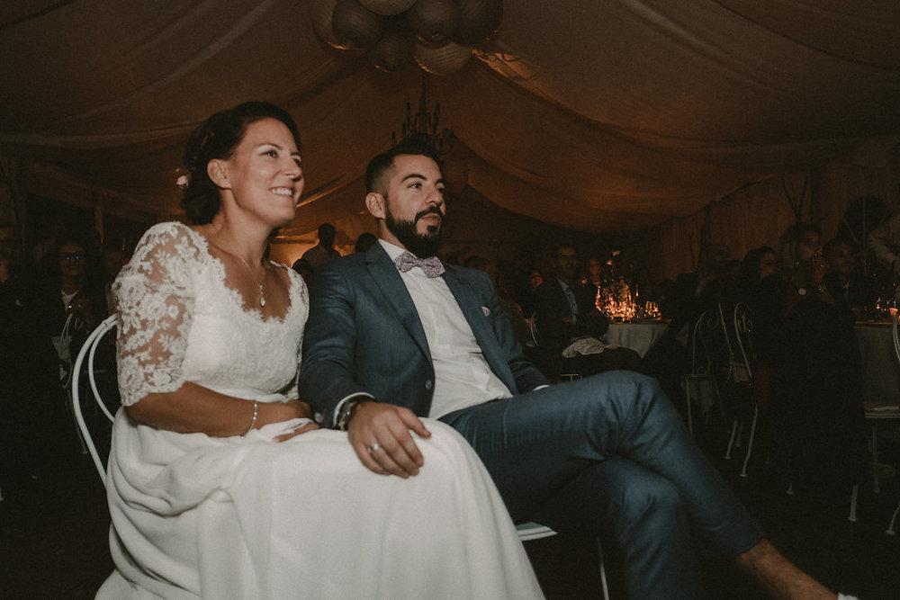 photographe-mariage-rhone-alpes-domaine-des-plagnes (150).jpg