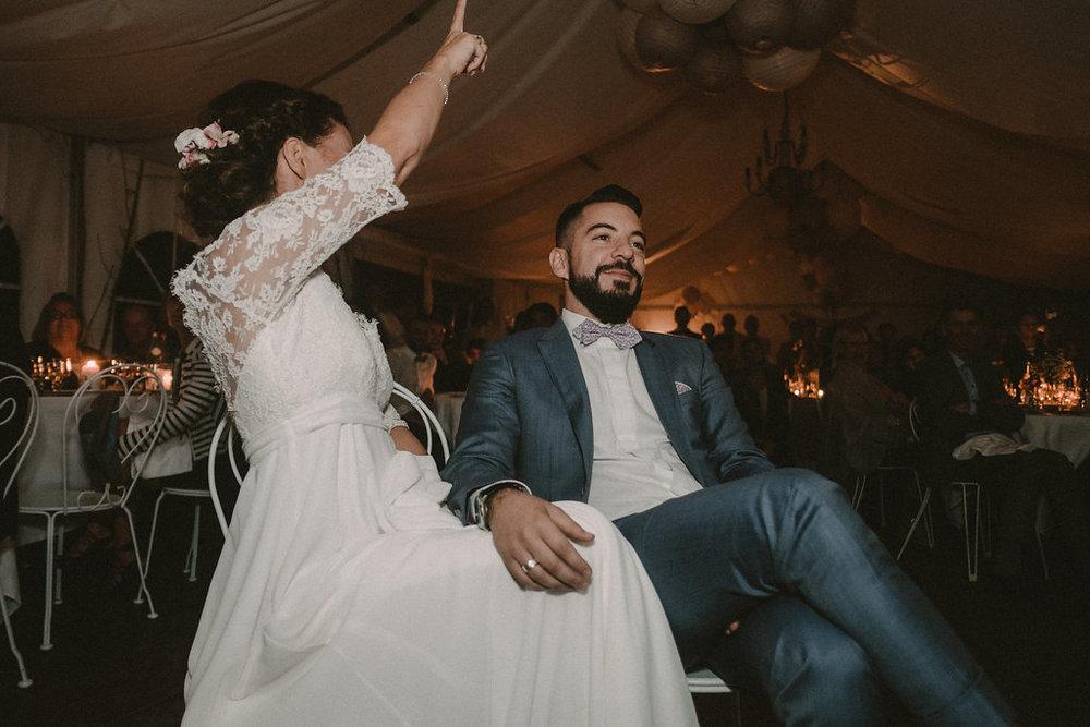 photographe-mariage-rhone-alpes-domaine-des-plagnes (151).jpg