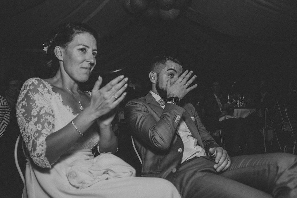 photographe-mariage-rhone-alpes-domaine-des-plagnes (152).jpg