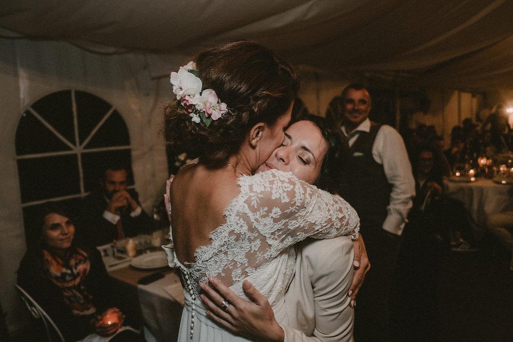 photographe-mariage-rhone-alpes-domaine-des-plagnes (153).jpg