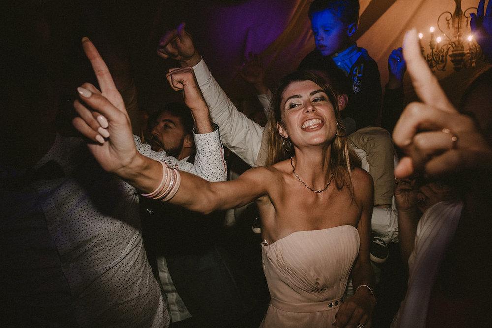photographe-mariage-rhone-alpes-domaine-des-plagnes (162).jpg