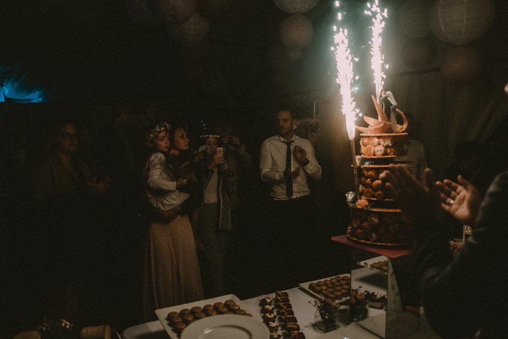 photographe-mariage-rhone-alpes-domaine-des-plagnes (176).jpg