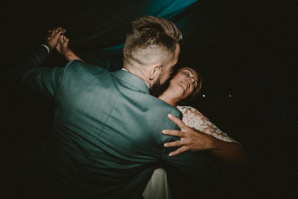 photographe-mariage-rhone-alpes-domaine-des-plagnes (178).jpg