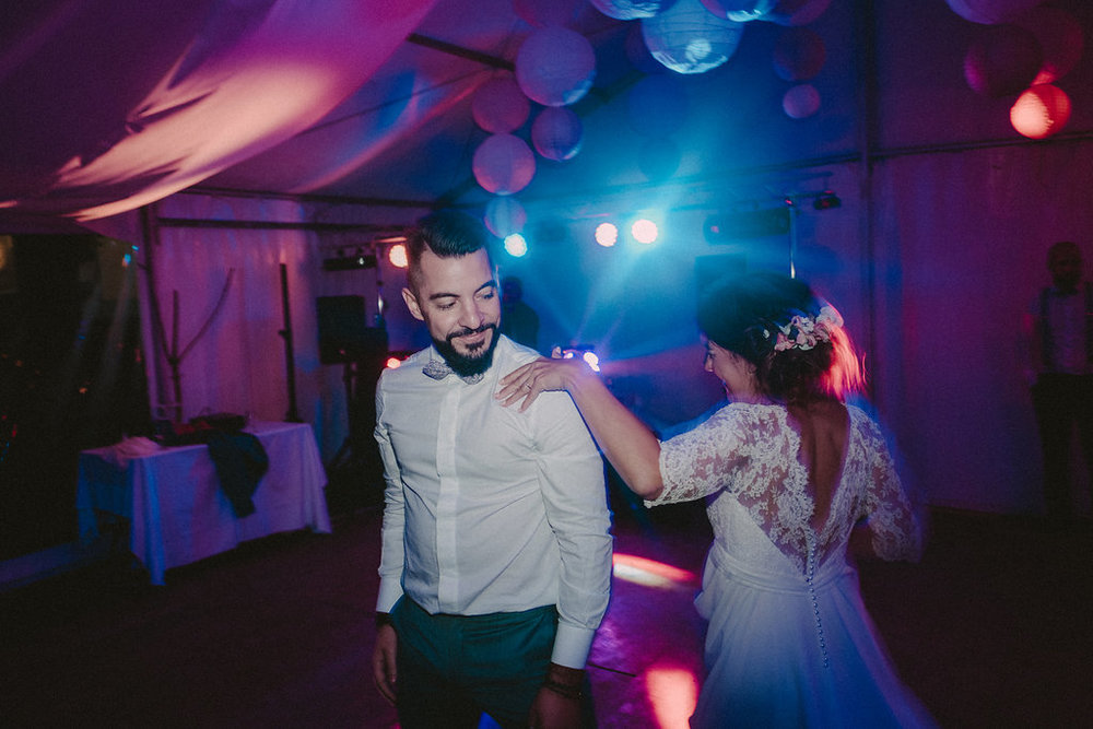 photographe-mariage-rhone-alpes-domaine-des-plagnes (179).jpg