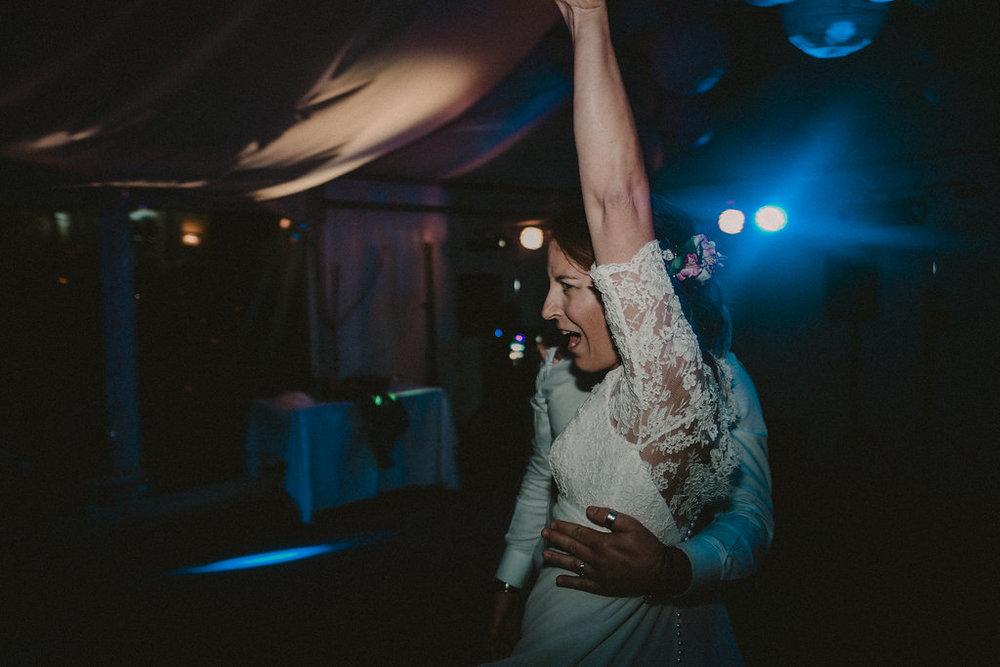photographe-mariage-rhone-alpes-domaine-des-plagnes (180).jpg