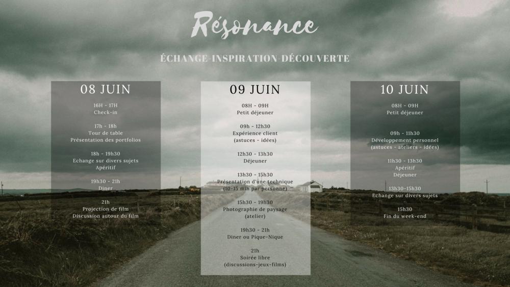 no-workshop-resonance