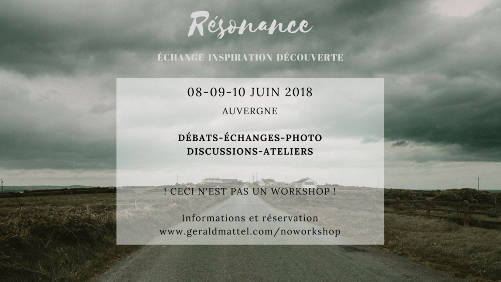 no-workshop-resonance