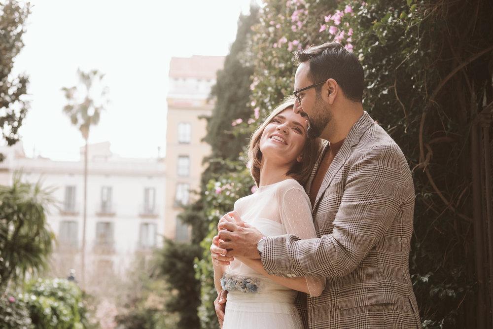 1-photographe-mariage-qualité-barcelone (6).jpg