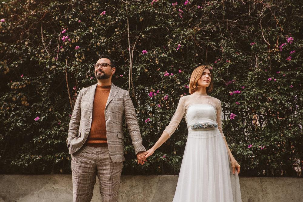 1-photographe-mariage-qualité-barcelone (4).jpg