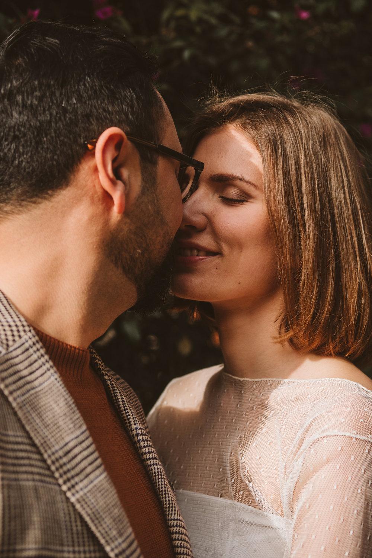 1-photographe-mariage-qualité-barcelone (8).jpg