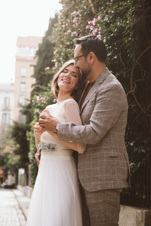 1-photographe-mariage-qualité-barcelone (5).jpg