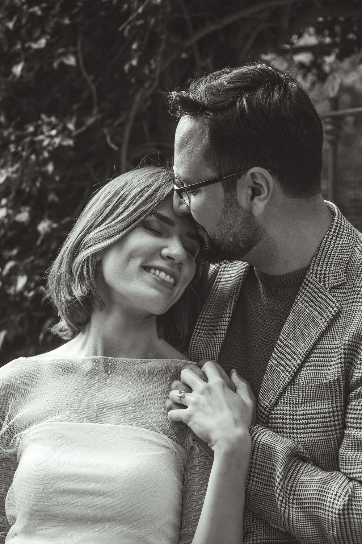 1-photographe-mariage-qualité-barcelone (3).jpg