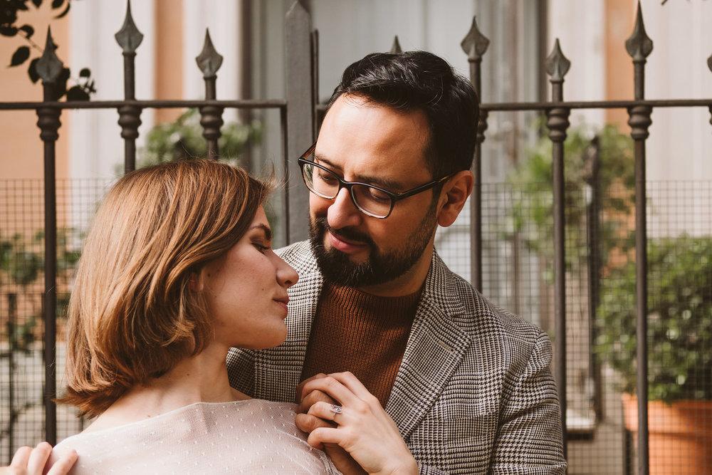 1-photographe-mariage-qualité-barcelone (1).jpg