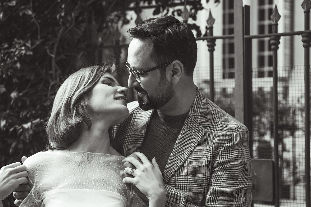 1-photographe-mariage-qualité-barcelone (2).jpg
