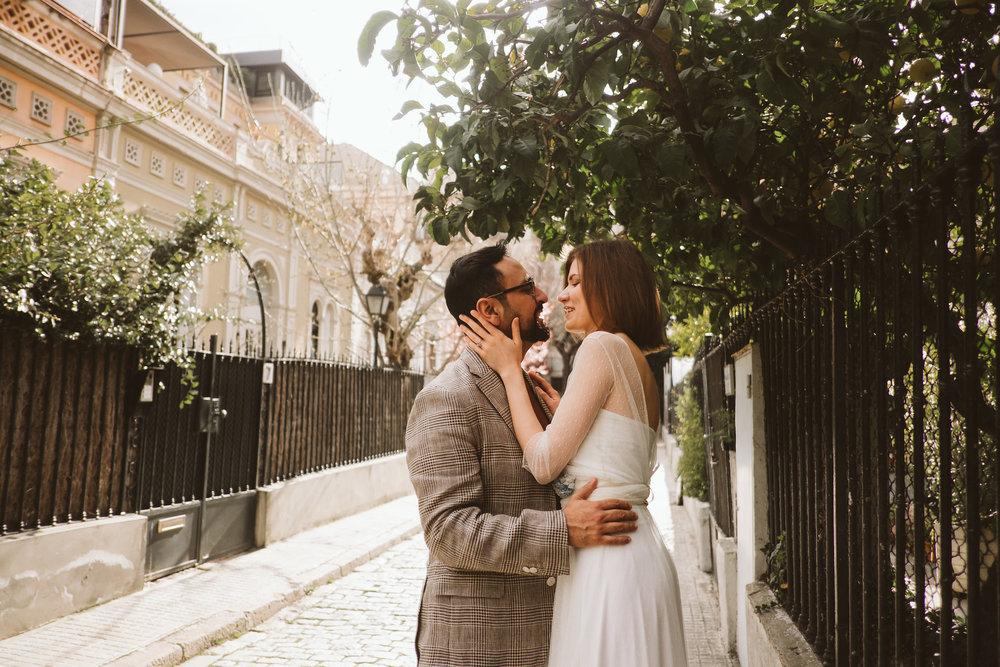 1-photographe-mariage-qualité-barcelone (9).jpg