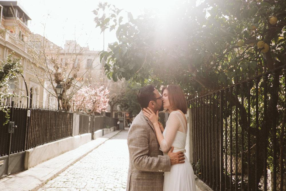 1-photographe-mariage-qualité-barcelone (10).jpg