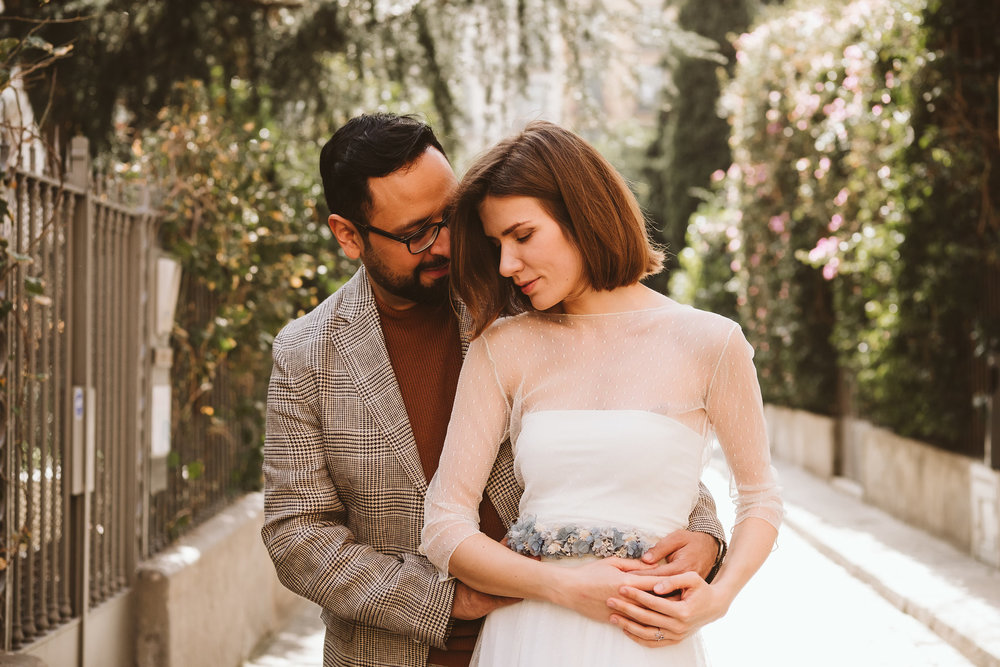 2-photographe-mariage-original-barcelone (1).jpg