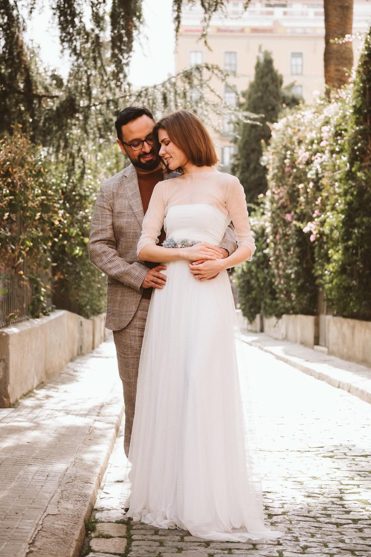 2-photographe-mariage-original-barcelone (2).jpg