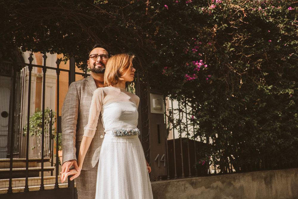 2-photographe-mariage-original-barcelone (6).jpg