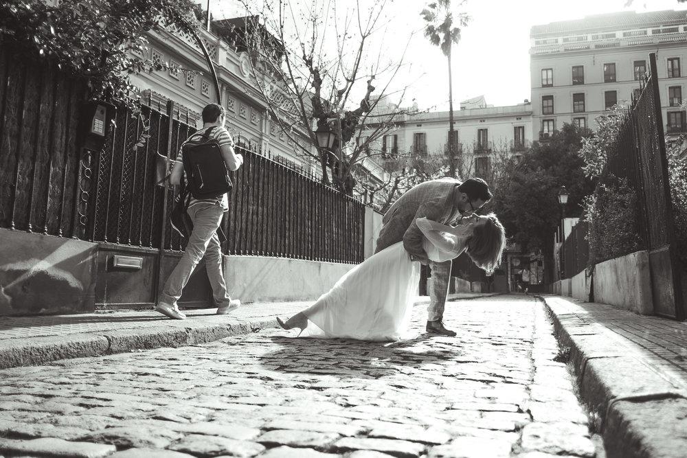 2-photographe-mariage-original-barcelone (7).jpg