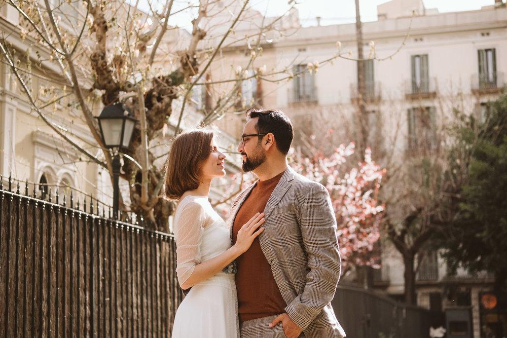 2-photographe-mariage-original-barcelone (8).jpg